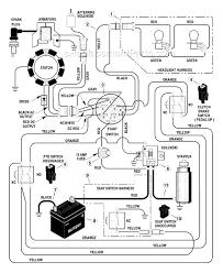 murray 465306x8a parts list and diagram ereplacementparts com