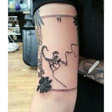 best 25 penny tattoo ideas on pinterest drawing designs