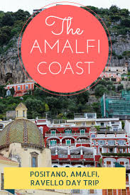 Positano Italy Map Best 25 Amalfi Coast Positano Ideas On Pinterest Amalfi Coast