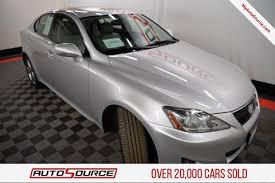 lexus 250 is 2011 2011 lexus is 250 for sale carsforsale com