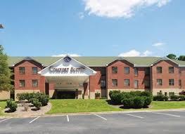 Comfort Suites Alpharetta Ga Hotel Property Management Portfolio