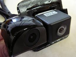 nissan pathfinder backup camera nissan reverse camera guide lines nissan armada forum armada