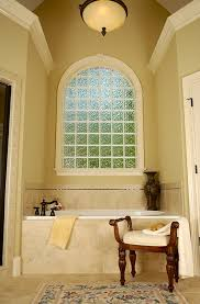 Bathroom Molding Ideas by 156 Best Project Ideas Gallery Images On Pinterest Decorative