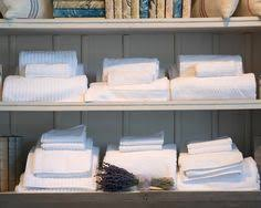 Mascioni Bed Linen - the lido towel is part of the mascioni hotel collection that you
