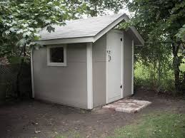 Cool Shed Ideas Cool Small Garden Shed Design Ideas Sheds Plans Small Tool Garden