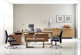 Ergonomic Office Desk Setup How To Setup Office Space And Furniture Commencebusiness