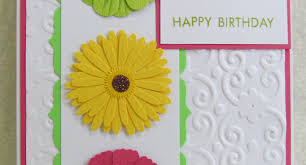 card templates happy birthday cards beautiful making greeting