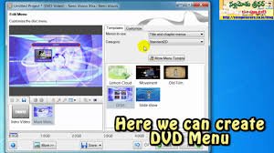 format flashdisk untuk dvd player must watch play any video format with your dvd player full hd