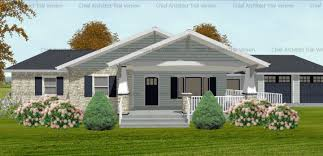gable roof house plans roof house gable roof design ideas gable porch roof front porch