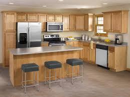 home kitchen furniture design furniture fascinating aristokraft cabinet review make kitchen