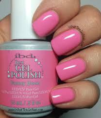 nail polish beautiful best nail polish colors ibd funny bone