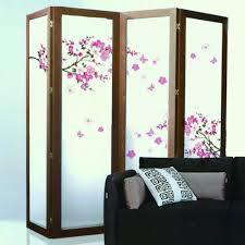 home decoration with flowers flower bedroom first night room decoration ideas flowers in cup