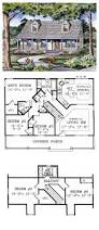 small cape cod house plans capecod style cool house plan id chp 45832 total living area