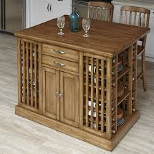 high chairs for kitchen island kitchen breakfast bar ideas also full size of furniture set incredible brown 3 piece kitchen island set oak wood kitchen