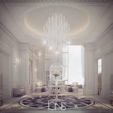 interior design in dubai archello