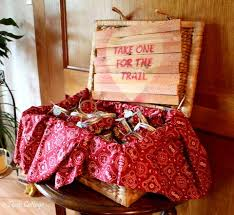 themed wedding shower 25 best western bridal showers ideas on burlap