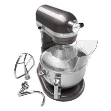designer kitchen aid mixers kitchenaid 6 qt mixer accessories 600 stand throughout inspiration