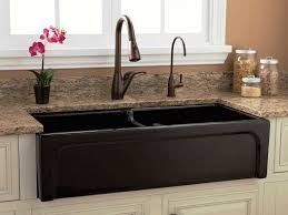 sink u0026 faucet new top rated kitchen faucets room design ideas