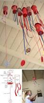 diy patriotic crafts and decorations for 4th of july or memorial day