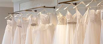 wedding designer designer wedding dresses david jones