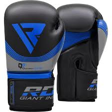 s boxing boots australia rdx inc boxing mma fitness combat sports equipment gear