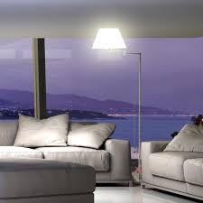 Schlafzimmer Steh Lampen Stehlampe Wohnzimmer Frigide Auf Ideen Oder Stehlampen 8