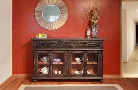 glass doors cabinets vintage console 3 drawer 4 glass doors cabinet furniture and