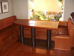 Custom Kitchen Table Custom Kitchen Table Made Butcher Block On Sich - Custom kitchen table