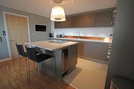 space around kitchen island ask an expert do i room for a kitchen island