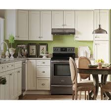 images of white glazed kitchen cabinets item antique europe kitchen design white glaze solid wood kitchen cabinets