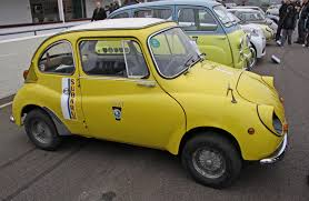 subaru 360 file 1967 subaru 360 flickr exfordy jpg wikimedia commons
