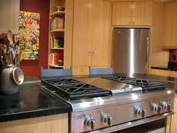 louer cuisine professionnelle location cuisine professionnelle redmoonservers info