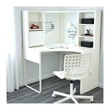 bureau ikea bureau a ikea corner workstation white bureau ikea malm civilware co