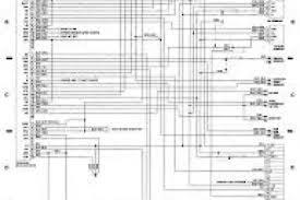 oxygen sensor wiring diagram 90 defender oxygen wiring diagrams