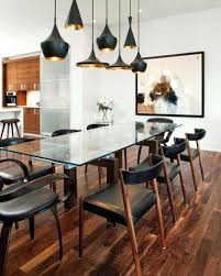 Dining Room Pendant Light Fixtures New Dining Table Pendant Light Thehappyhuntleys