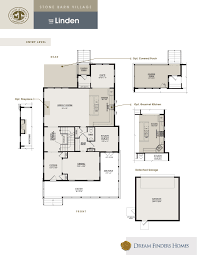 v a floor plan virginia archives dream finders homes