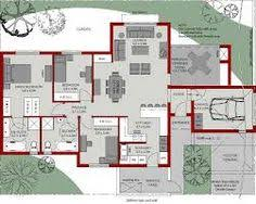 South African Small Home Plans Homes Zone South Small Home Plans