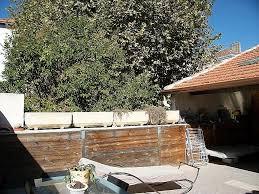 chambre d hote lancon de provence chambre d hote lancon de provence unique 12 élégant gites et