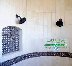 Bathtub Faucet Repair Bathtub And Shower Repair And Installation Albuquerque Plumbing
