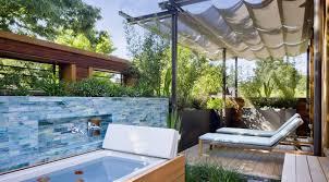 installation of sliding glass doors roof phenomenal sliding glass roof india satisfactory