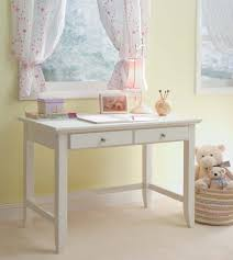 corner desk small spaces bedroom extraordinary corner computer table small desk desks for