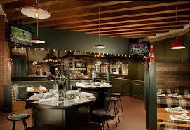 77 restaurants for cheap food in las vegas