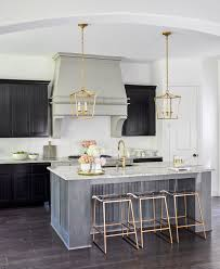 kitchen update kitchen update with gold accents by decor gold designs