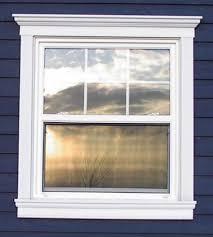 modern trim molding exterior architectural trim interior design indian window