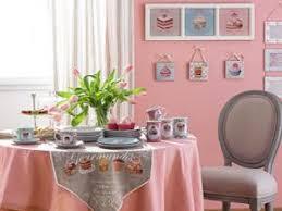 decoration en cuisine waaqeffannaa org design d intérieur et décoration part 203