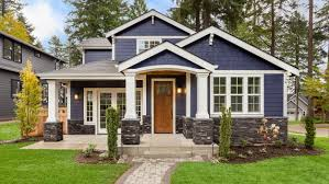 Home Design Decor Shopping Wish Things I Wish I Knew Today Com