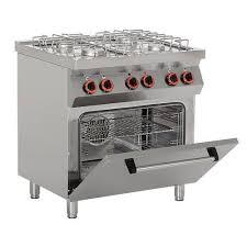 piano de cuisine electrique piano cuisine occasion en stock with piano cuisine occasion the