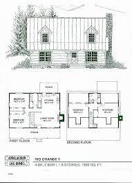 log homes floor plans dixon homes floor plans awesome modular log homes floor plans