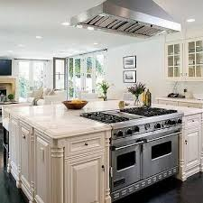 stove in kitchen island attractive kitchen island with range and best 25 stove idea 16