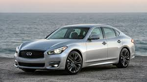 infiniti van 2016 infiniti q70 review with horsepower price and photo gallery